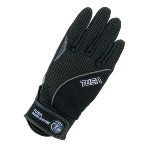 Tusa DG-5600 Tropical Glove