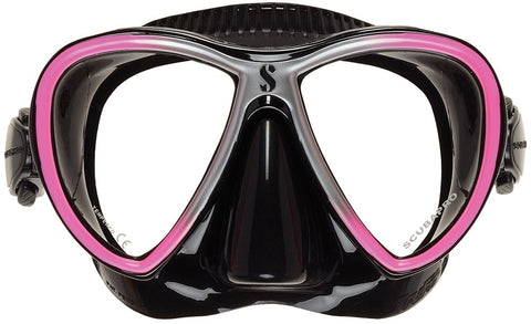 Synergy Twin Lens Mask