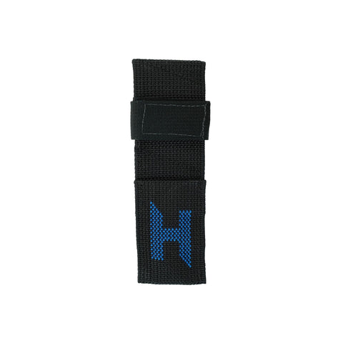 Replacement Explorer Sheath