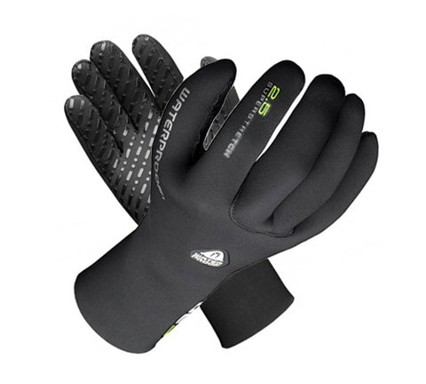 G30 Superstretch 2.5mm Gloves