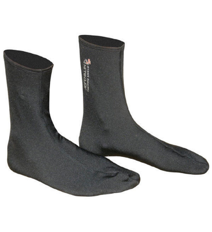 Adrenelin 2P Thermo Socks