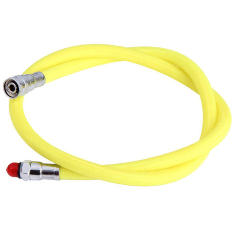 Superflow Regulator Hose