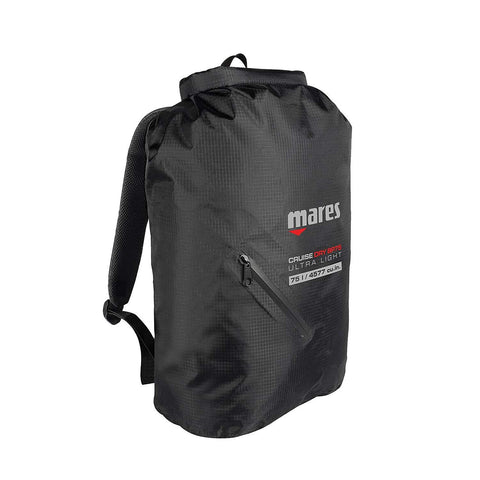 Cruise Dry Bag Light 75