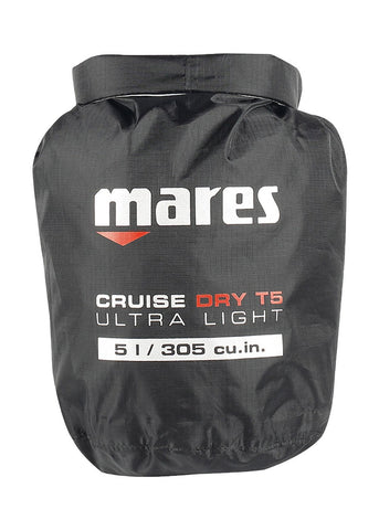 Cruise Dry Bag T-Light 5lt
