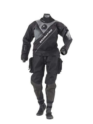 Cape Horn Drysuit