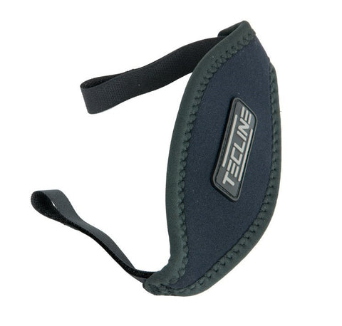 Neoprene Mask Strap