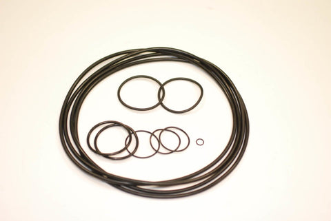 O-ring Set for rEvo III