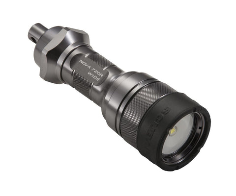 Novalight 720R Dive Light