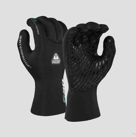 G30 Superstretch Gloves 2.5mm