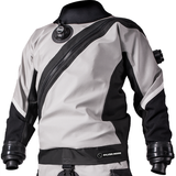 Emotion Silver Moon Mens Drysuit