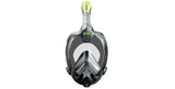 Libera Full Face Snorkel Masks