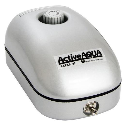 Active Aqua Air Pump
