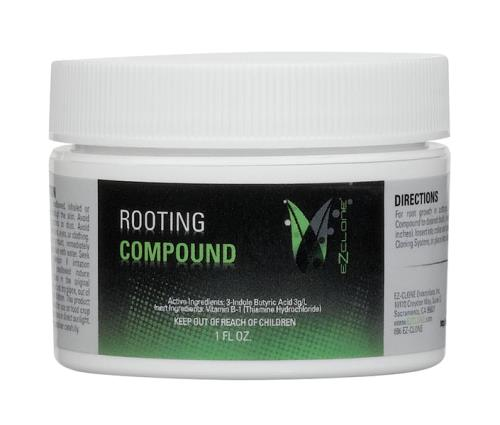 EZ-Clone Rooting Compound