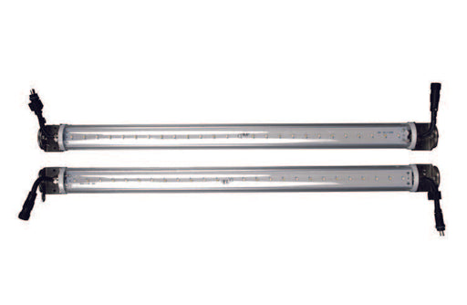 "Carson Technology 20W Clone Light - 23"" x 3"" x 2"""