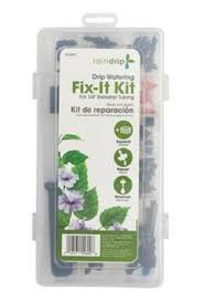 RD FIX-IT KIT