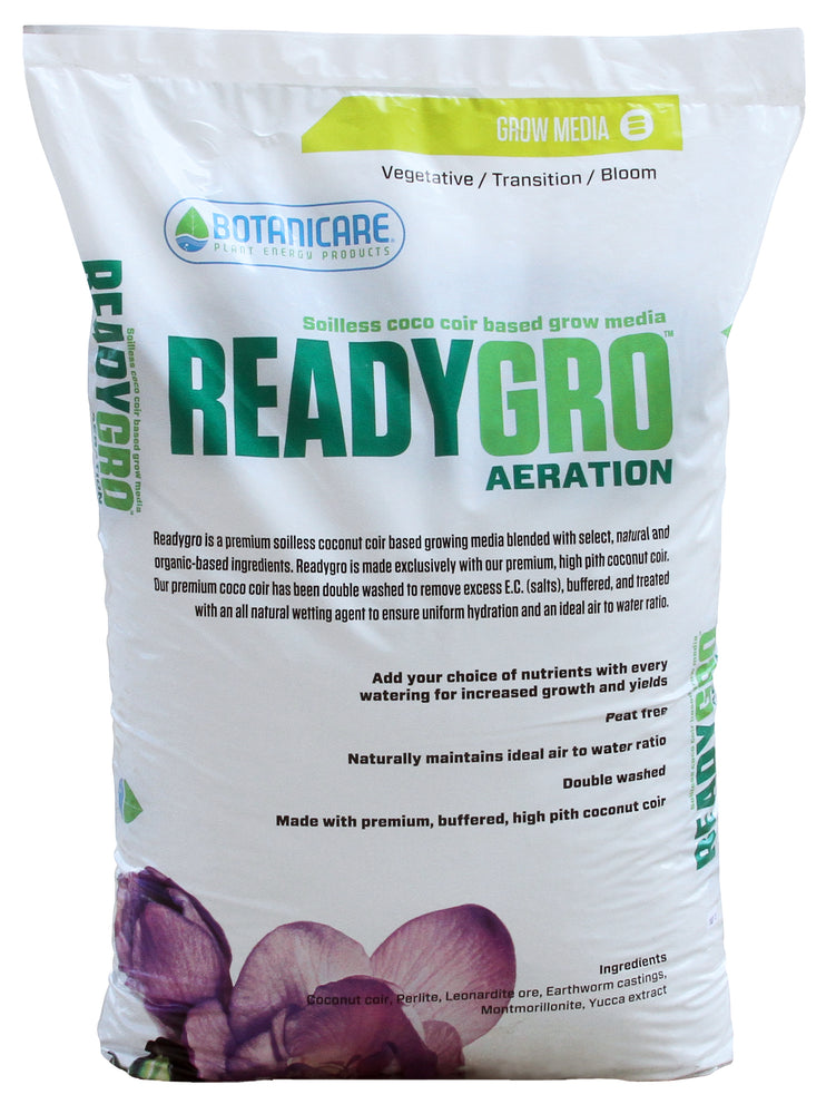 BC Ready Gro Aeration 1.75 Cu Ft