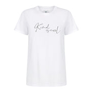 BB Womens T-shirt