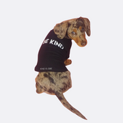 Mikey Dog T-Shirt