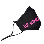 BE KIND Face Mask