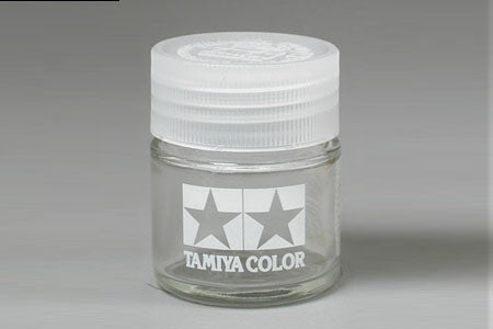 Tamiya Paint Mixing Jar (23ml)