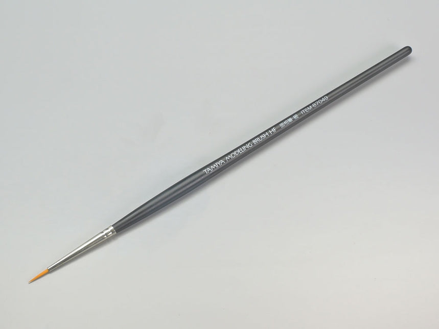 Tamiya HF Pointed Brush Fine