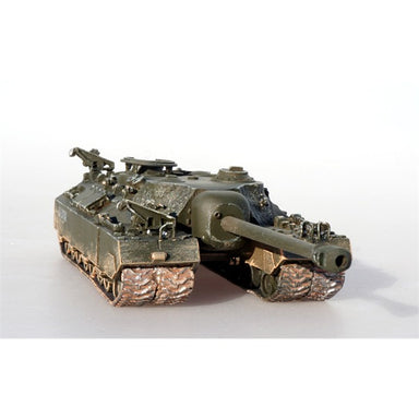 US superheavy Tank T28 ~ Panzerstahl exclusive