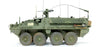 M1130 STRYKER CV/CV TACP (COMMAND VEHICLE)
