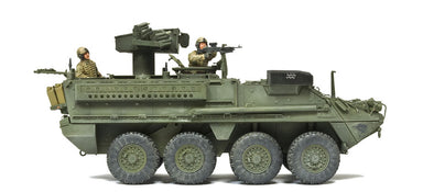 M1134 STRYKER ATGM ANTI TANK GUIDED MISSILE
