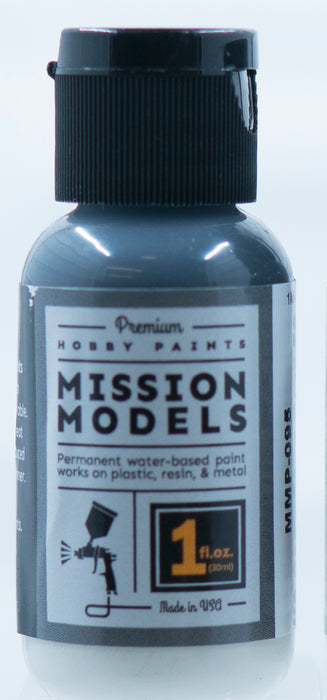 Mission Models 095 - Camouflage Grey FS 36622