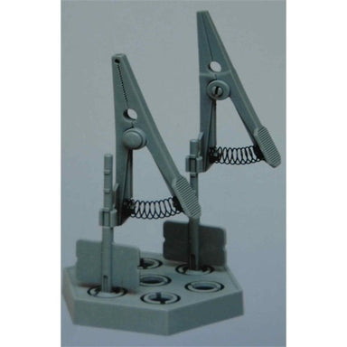 Master Tools Model Clamp