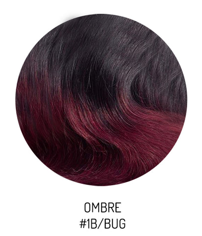 Ombre Extensions #1b bug