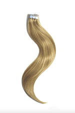 Tape In Extensions - Mix Blond #18/#613