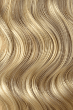 Clip In Extensions - Mix Blond #14 / #22 - Haarkrönung