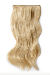 Clip In Extensions - Aschblond #22