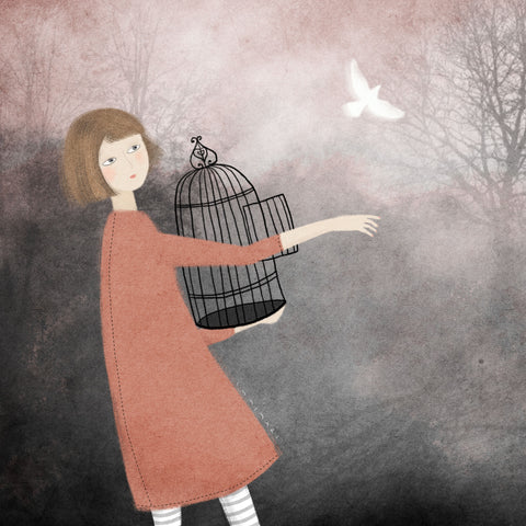 girl-bird-beautiful-illustration-art-print-lumimari