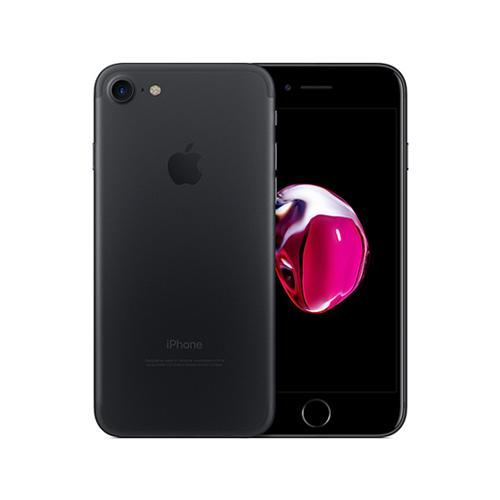 iPhone 7 - 32Go - Black