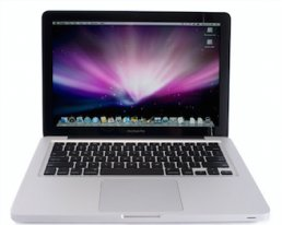 Macbook Pro A1278 - 2012 - Core i5 2,5ghz - 4gb RAM - 500gb HDD