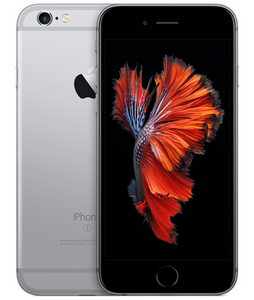 iPhone 6S Plus - 16Go - Grey
