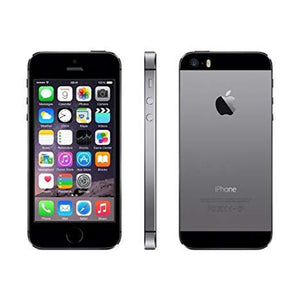 iPhone 5S - 16Go - Space Grey