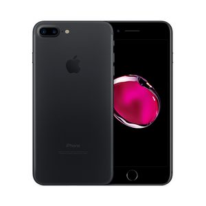 iPhone 7 - 32Go - Black - Occasion