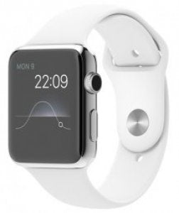 Apple Watch Aluminium