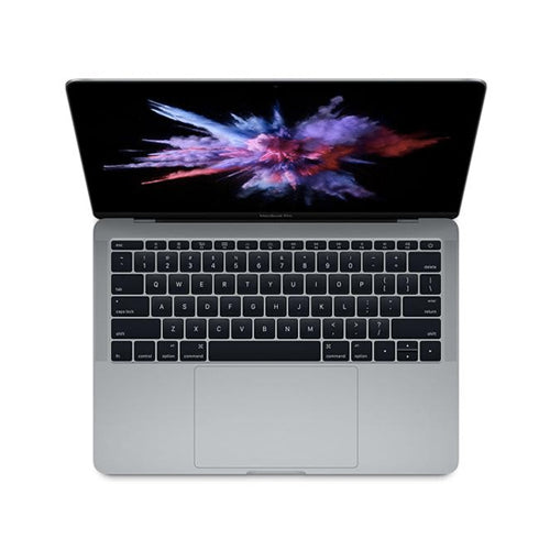 MacBook Pro Retina 2017 A1708 - 2.3 GHz Core i5 - 128Go SSD - 8Go RAM