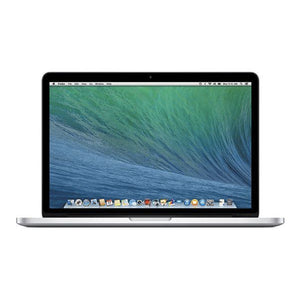 "MacBook Pro Retina 13"" A1502 2014 - 2,6 GHz Core i5 - 256gb SSD - 8gb RAM"