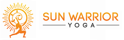 Sun Warrior Yoga