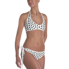Load image into Gallery viewer, The Penelope Polka Dot Bikini