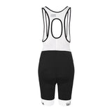 Women Cycling Shorts I Women Bib Shorts I Frauen Radhose