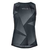 Indoor Cycling Jersey Giovo - Tarmac