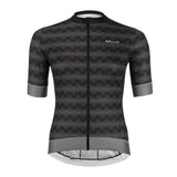 Women Cycling Jersey I Frauen-Radtrikot