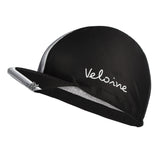 Lightweight Cycling Cap