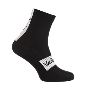 Cycling Socks I Radsocken I Frauen Radsocken